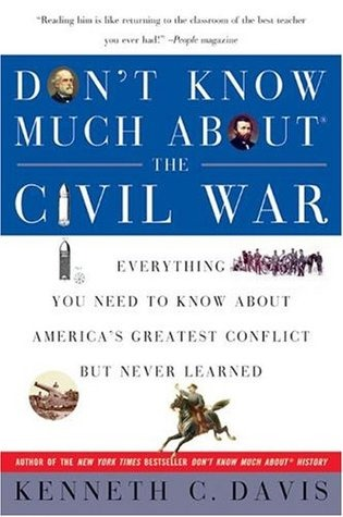 [don%27t+know+much+about+the+civil+war%5B2%5D]