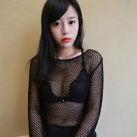 [XiuRen] 2013.09.10 NO.0007 易欣viya 0056.jpg
