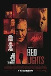 Red Lights - Thế giới tâm linh