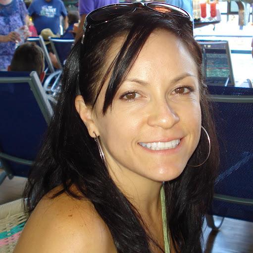 Kisha Torres