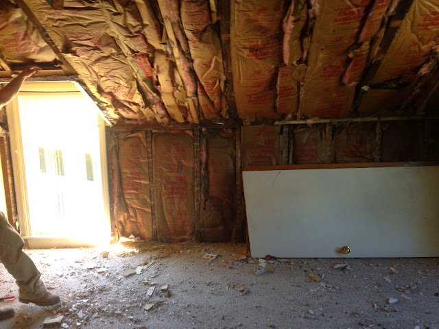 Renovation Project - IMG_0011.JPG