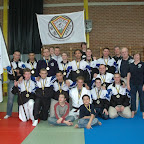 06-05-14 interclub heren 109.JPG