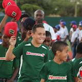Apertura di wega nan di baseball little league - IMG_1217.JPG