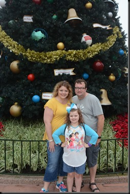 PhotoPass_Visiting_EPCOT_407362667442