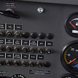 OY-ZZX - 101_1158.jpg
