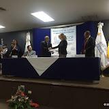 MINISTERIO DE JUSTICIA Y PAZ CONTARÁ CON NUEVA HERRAMIENTA PARA MONITOREAR EL ACCESO DE VISITANTES A CENTROS PENITENCIARIOS