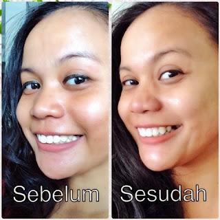 perawatan natasha skin care