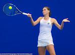 Alexandra Panova - 2016 Brisbane International -DSC_1998.jpg