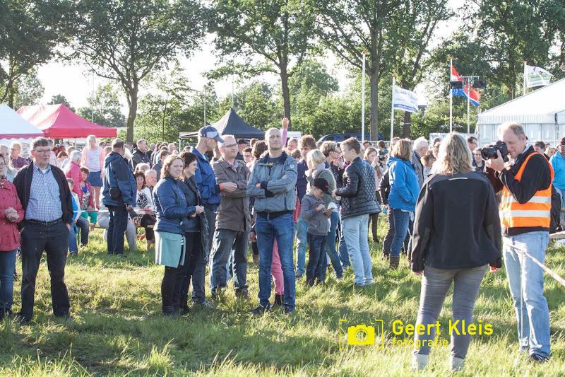 Luchtballonfestival Rouveen - IMG_2572.jpg