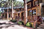 Omer Holyday Resort