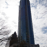 02-24-13 Austin Texas - IMGP5268.JPG