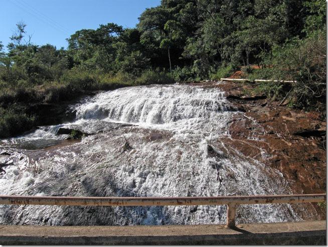 cachoeira-do-mendonca-jacutinga