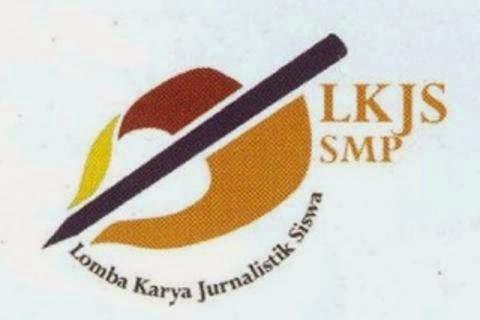 Lomba ini dilaksanakan secara terbuka bagi siswa SMP negeri dan swasta Pendaftaran Lomba Karya Jurnalistik Siswa (LKJS) SMP Telah Di Buka