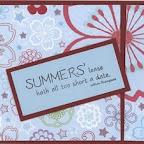 QQ0831-C Summer