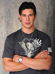 Sidney Patrick Crosby Age, Wiki, Biography, Wife, Children, Salary, Net Worth, Parents