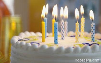 bolo e velas1