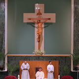 Our Lady of Sorrows Celebration - IMG_6235.JPG