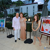 event phuket Jewellery and Artisinal wine in exhibition and cocktail at Andara Resort and Villas 045.JPG
