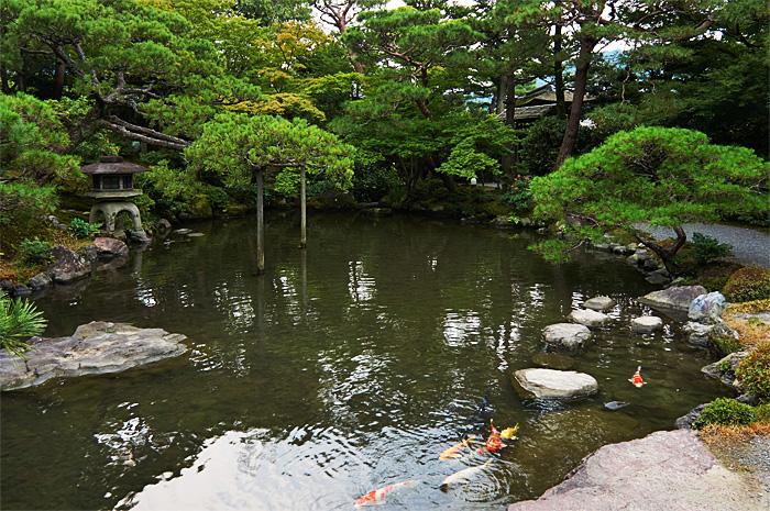 KyotoKonchiIn18.jpg