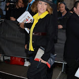 OIC - ENTSIMAGES.COM - Cerys Matthews at the The 5th Annual Asian Awards 2015 in London 17th April 2015 Photo Mobis Photos/OIC 0203 174 1069