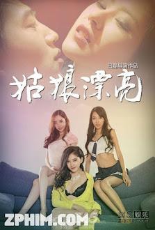 Một Đêm Lầm Lỡ - Girl Beautiful (2012) Poster