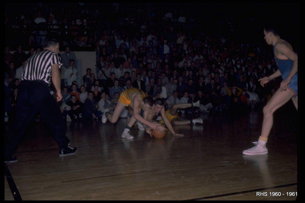 Basketball - IMG0021.jpg