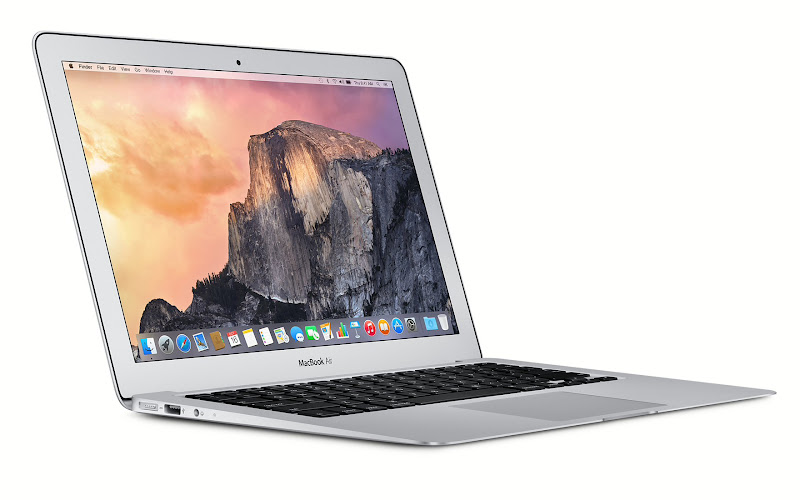 https://lh3.googleusercontent.com/-X4t4OURFd0Y/VGH3XkKAVBI/AAAAAAAAej8/4T151lQm7GU/s800-Ic42/MacBook-Air-Early-2014.JPG
