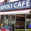 NAPOLI CAFE' E TOP CARD ITALIA.jpg