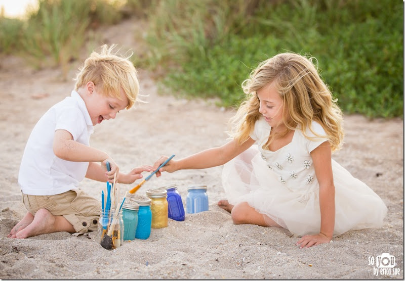 2048 family painting photo session beach-1120
