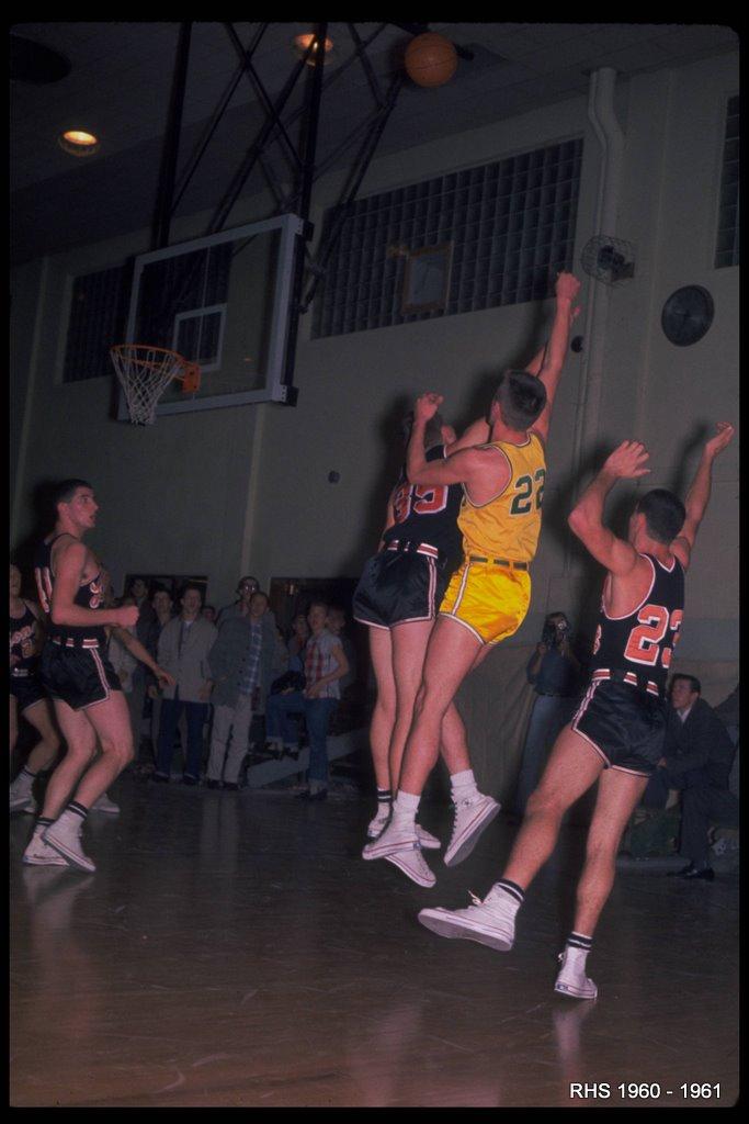 Basketball - IMG0010.jpg