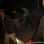 SantoRosario2008_078.jpg