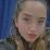Daniela Rivera's profile photo