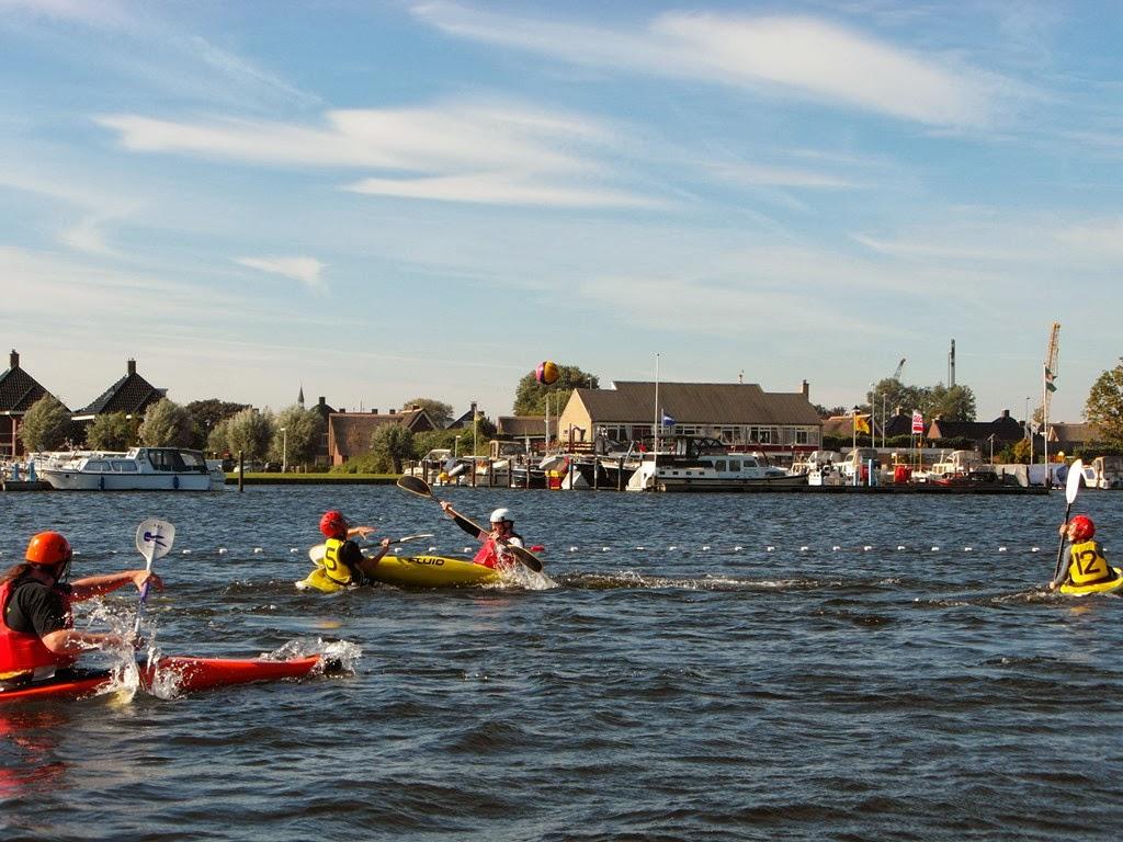 Rijnlandbokaal 2013 - SAM_0210.JPG