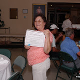 OLGC Golf Auction & Dinner - GCM-OLGC-GOLF-2012-AUCTION-076.JPG