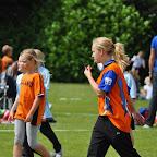 schoolkorfbal 2011 110.jpg