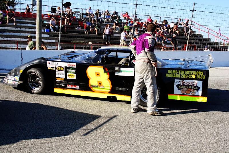 Sauble Speedway - IMG_0182.JPG