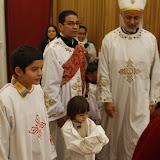 Deacons Ordination - Dec 2015 - _MG_0213.JPG