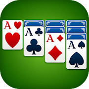 Game Solitaire - A Classic Card Game APK for Windows Phone