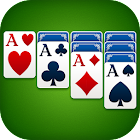 Solitaire - A Classic Card Game icon