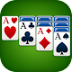 Solitaire - A Classic Card Game Android apk