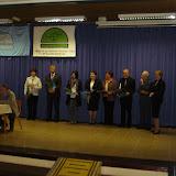 Občni zbor - marec 2012 - P3170013.JPG