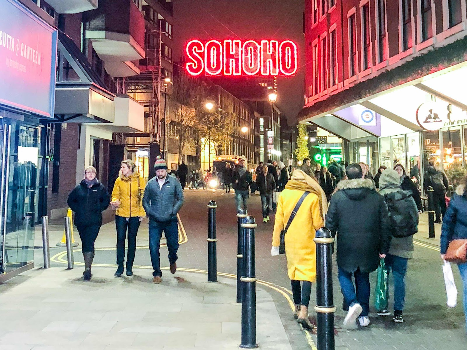 london-lifestyle-blog-top-10-things-to-do-in-soho