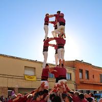 Actuació a Montoliu  16-05-15 - IMG_1007.JPG