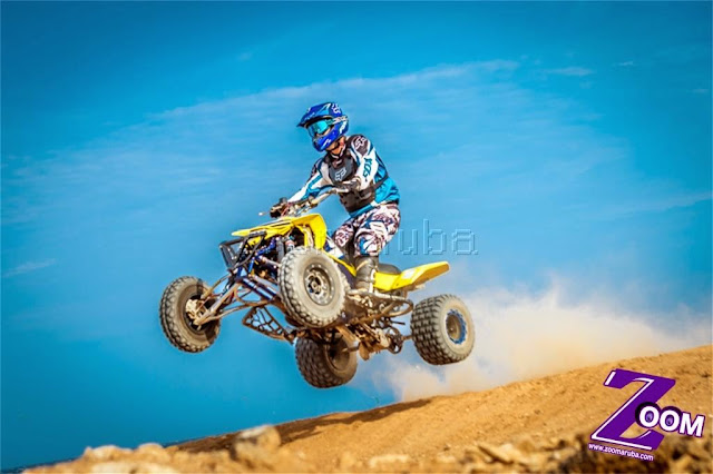 Moto Cross Grapefield by Klaber - Image_126.jpg