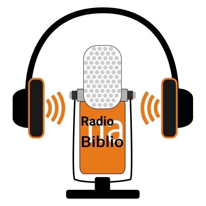 logo_radionabiblio_700x700