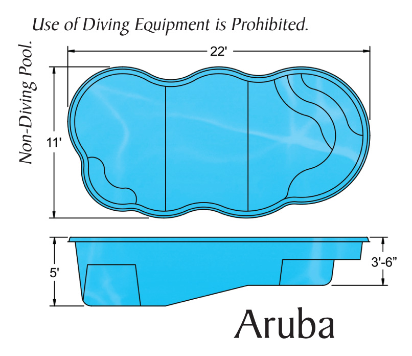224 Old Furnace Wiring Diagram - Custom Wiring Diagram •