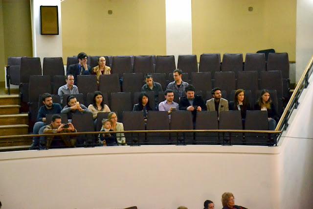 Concertul de Pasti, Corul si Orchestra Universitatii din Bucuresti (2015.04.07) - (49)