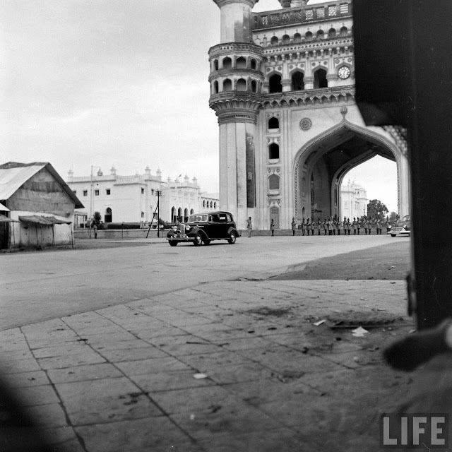 Hyderabadi Baataan - 35a6865efd98d1688629ca87299d7cfc17145bc8.jpg