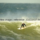 _DSC9107.thumb.jpg