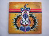 Peyote Woman